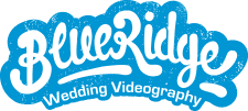 Blueridge Wedding Videography