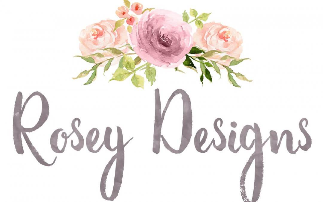 Rosey Designs