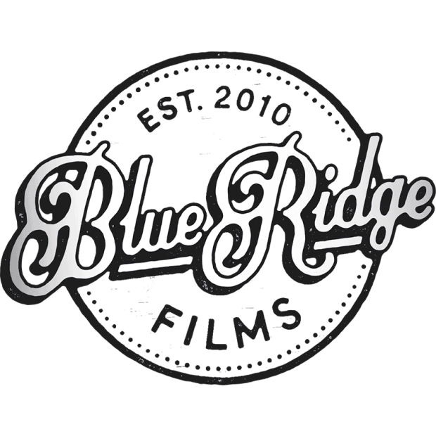 Blue Ridge Wedding Films